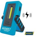 LED lampa Pocket Light  Wireless  HAZET