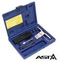 Aretačné prípravky pre motory OPEL 1.6 CDTi EcoFlex od roku výroby 2013 (ASTA)
