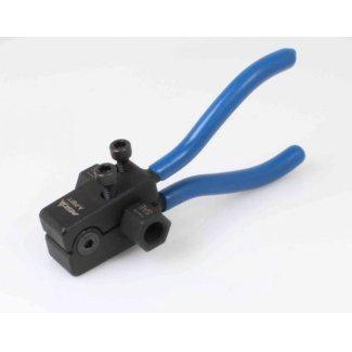 Pertlovacie kliešte pre brzdové trubky 4,75 mm  DIN / SAE  ASTA